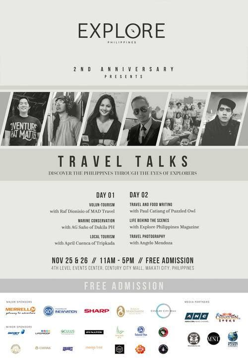 explorephmag-travel-talks-b