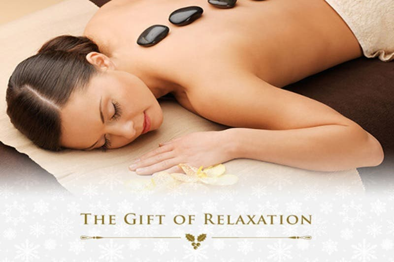 gift-of-relaxation-at-terra-wellness-spa