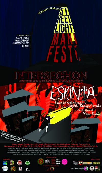 intersection-final-postera