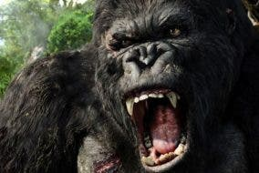 Tom Hiddleston, Samuel L. Jackson, and Brie Larson Team Up for Kong: Skull Island