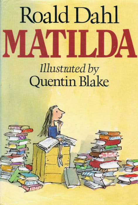 matilda-is-now-20-years-old-lets-look-back-on-its-story-2