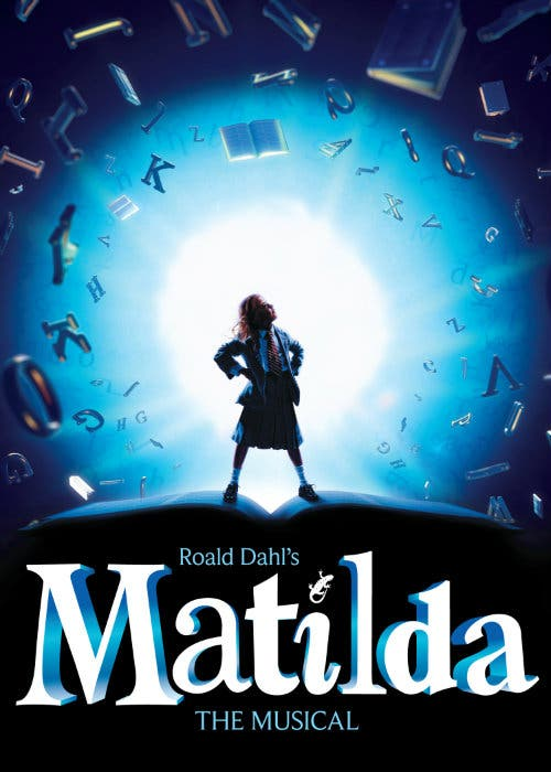 matilda-is-now-20-years-old-lets-look-back-on-its-story-5