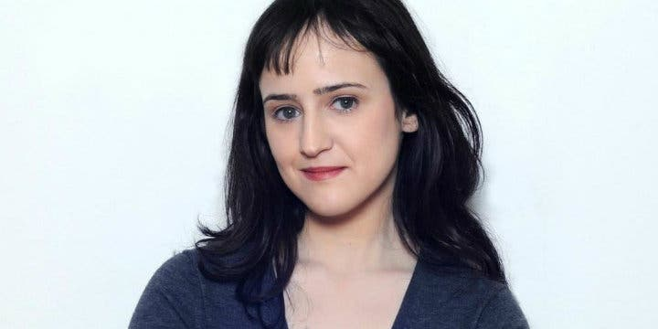 matilda-is-now-20-years-old-lets-look-back-on-its-story-9