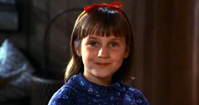 matilda-is-now-20-years-old-lets-look-back-on-its-story