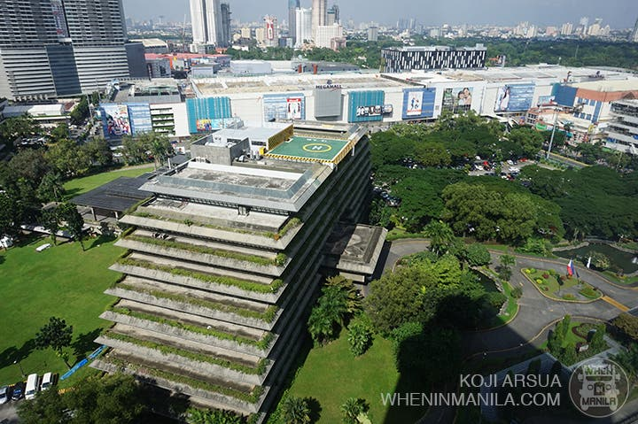 mercure-manila-is-a-business-hotel-in-ortigas-with-lots-of-personality-16