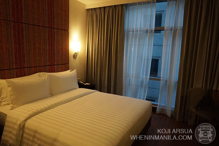 mercure-manila-is-a-business-hotel-in-ortigas-with-lots-of-personality-25