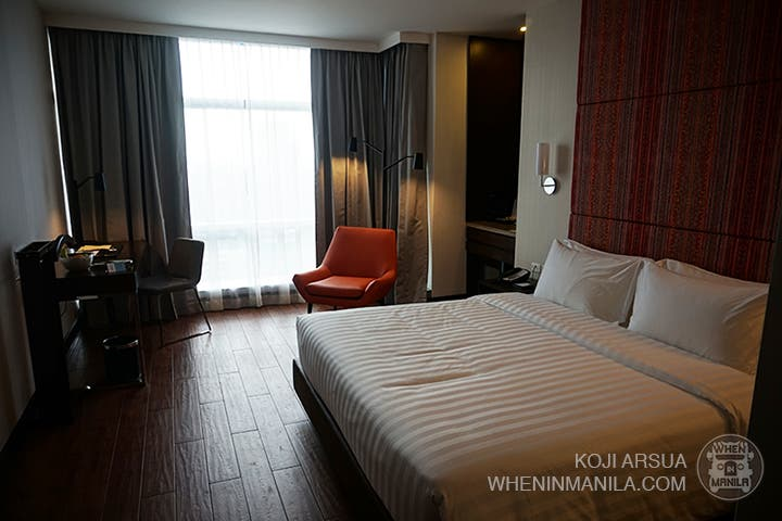 mercure-manila-is-a-business-hotel-in-ortigas-with-lots-of-personality-4