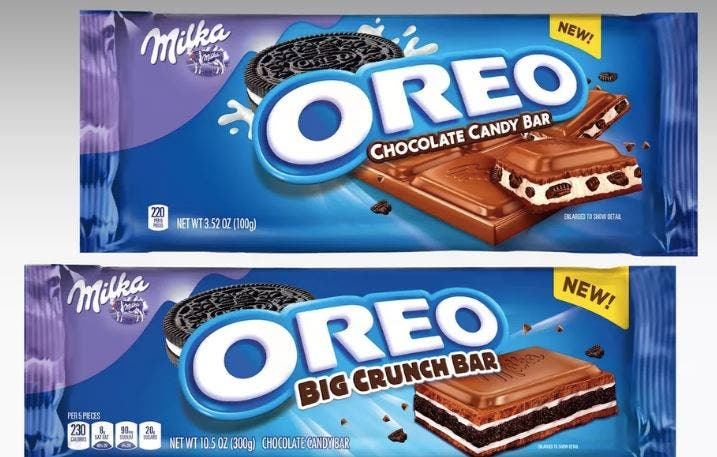 omg-oreo-is-launching-its-own-chocolate-bar
