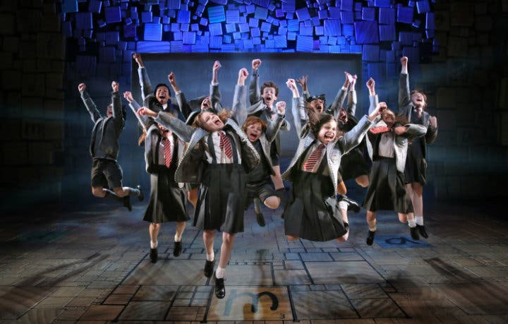 our-5-favorite-songs-from-matilda-the-musical