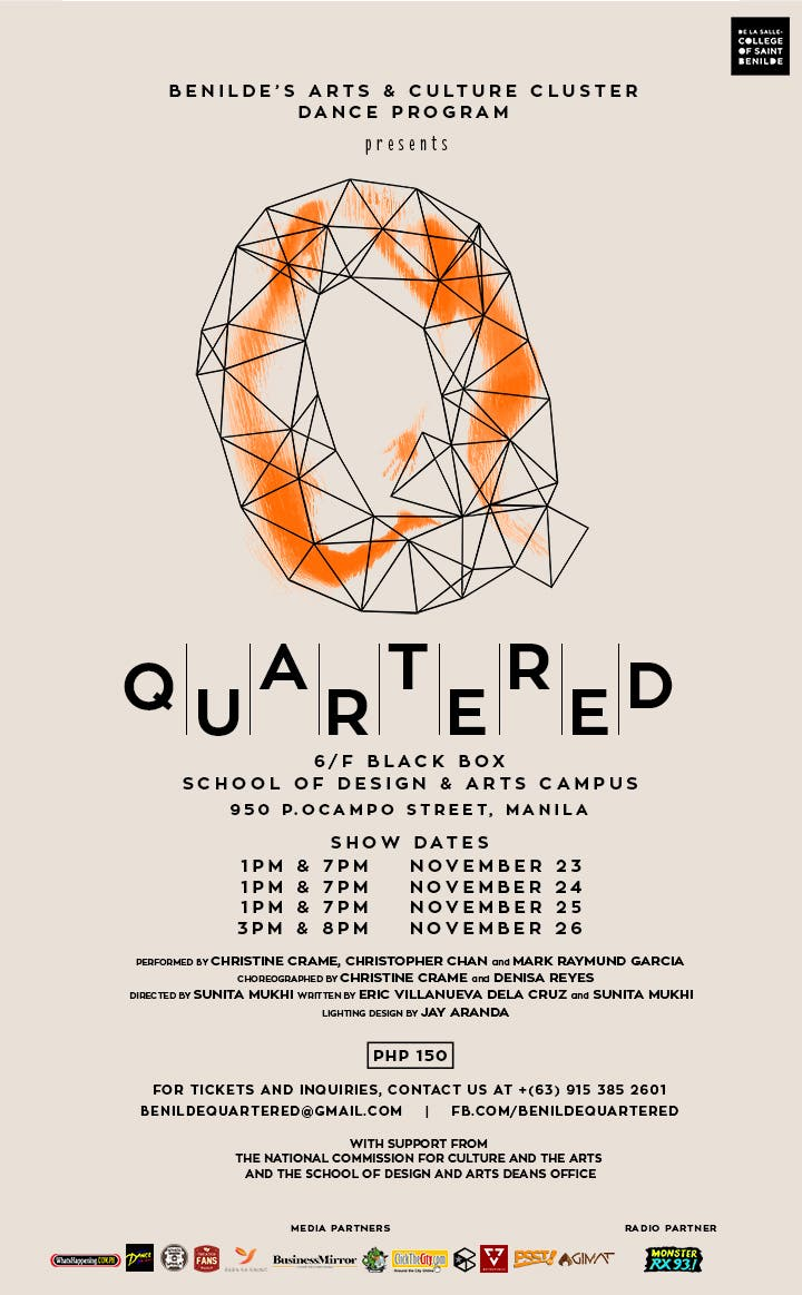 quartered-poster-wim