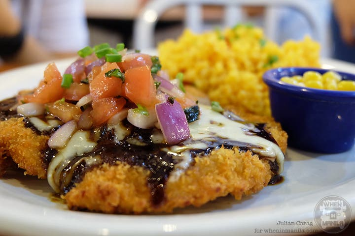 sm-city-manila-mad-for-pizza-country-fried-steak
