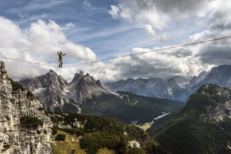 These Photo Contest's Winners are Setting the Bar Very High in Photography