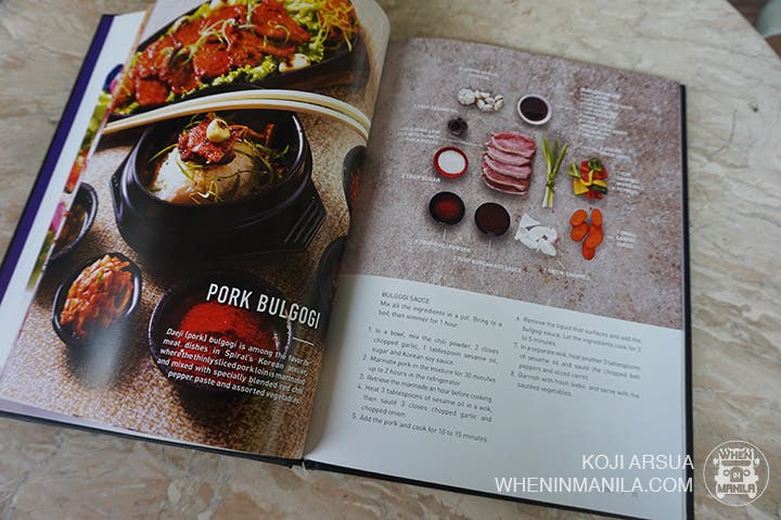 sofitel-reveals-the-recipes-of-your-favorite-spiral-dishes-4