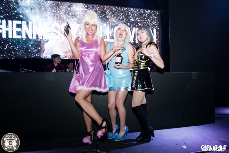 space-odyssey-the-palace-halloween-ball5