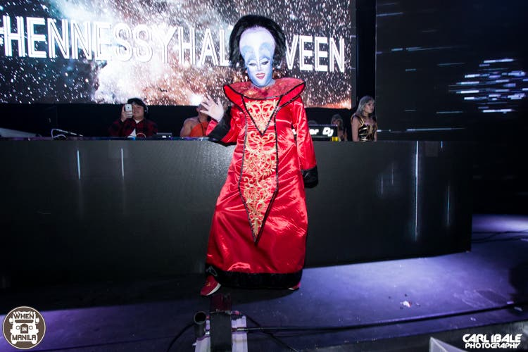 space-odyssey-the-palace-halloween-ball6