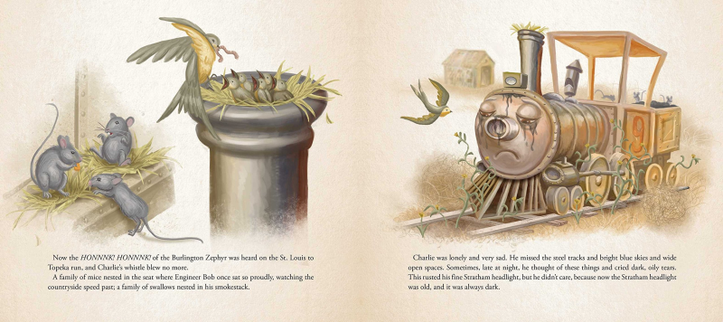 stephen-king-wrote-a-childrens-book-and-yes-its-creepy