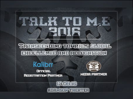 talk-to-me-poster