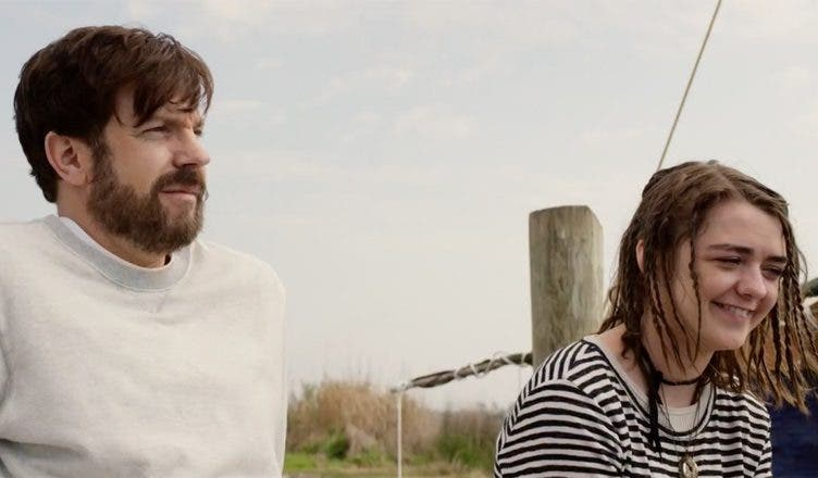 """Game of Thrones Actress Maisie Williams Star in """"The Book of Love"""""""
