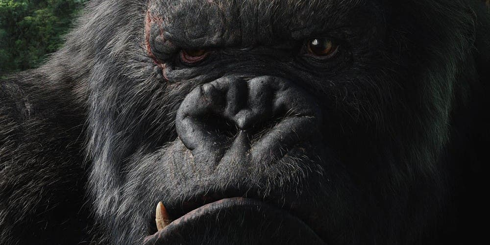 watch-the-final-trailer-of-kong-skull-island-is-both-scary-and-exciting