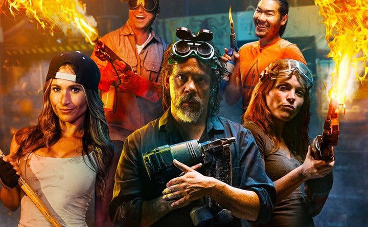 watch-theres-a-reality-show-looking-for-the-next-hosts-of-mythbusters