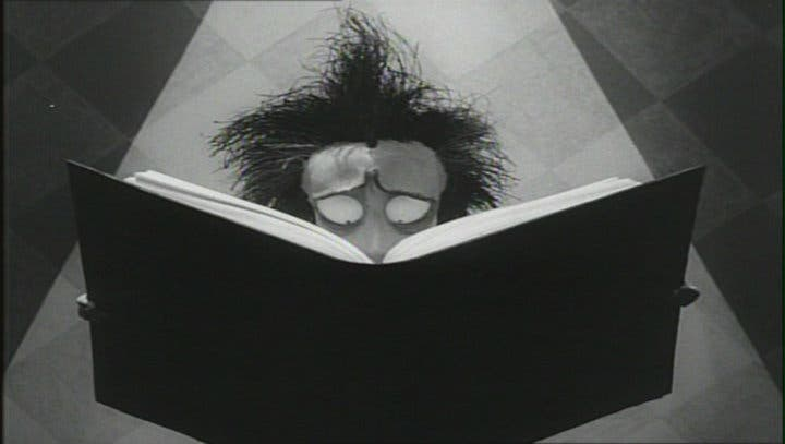 watch-vincent-the-tim-burton-short-film-from-1982-you-may-or-may-not-have-seen