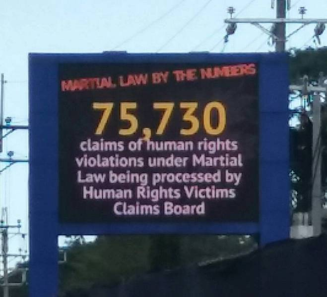 ateneo-martial-law-numbers-3