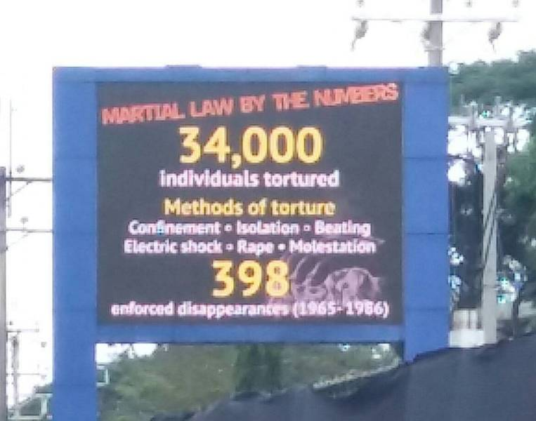 ateneo-martial-law-numbers-6