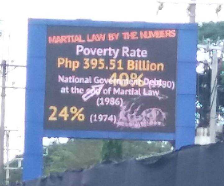 ateneo-martial-law-numbers-8