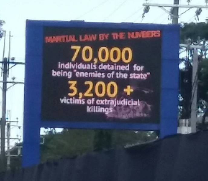 ateneo-martial-law-numbers-9