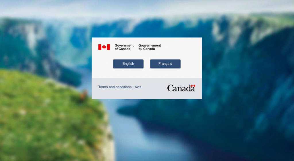 canada-immigration-website-2016-11-08-at-11-04-04-pm