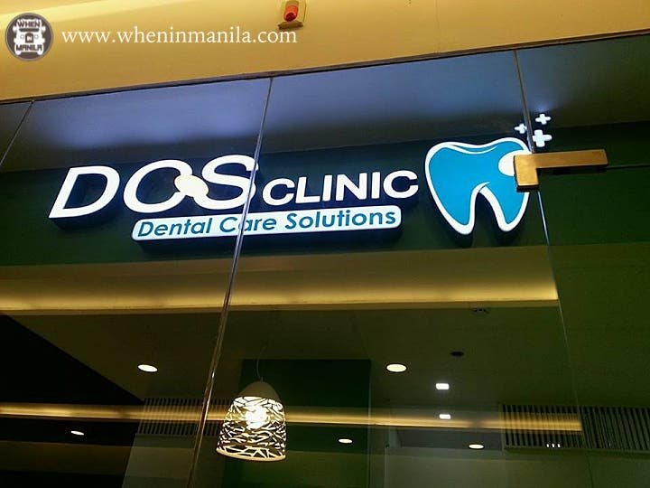 dental-clinic-at-madison-galeries