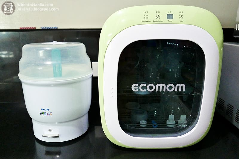 ecomom-uv-sterilizer-and-dryer-philippines-jotan23-when-in-manila-5
