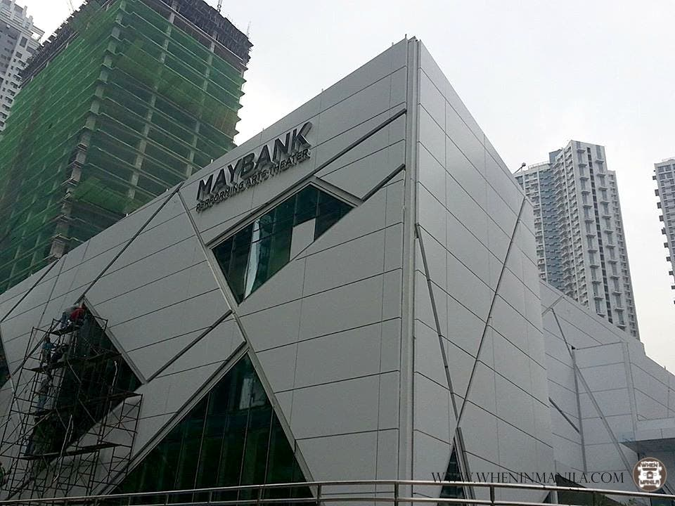 maybank-performing-arts