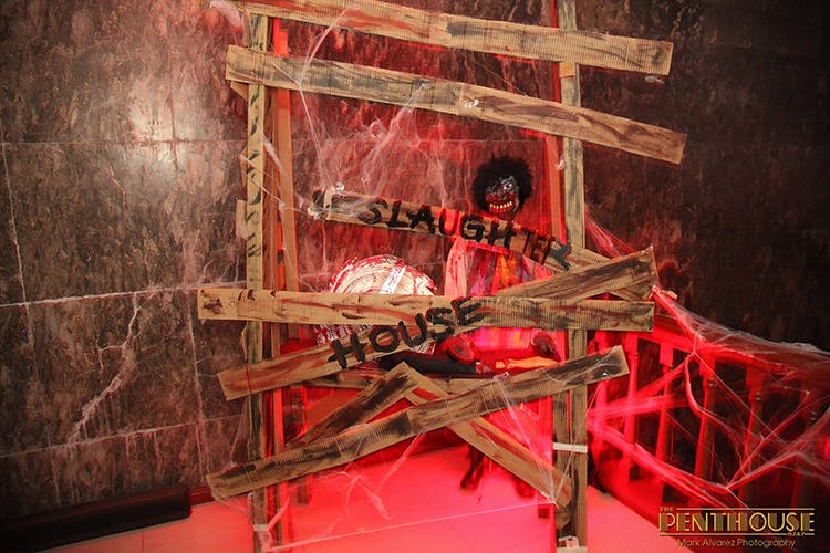 penthouse-8747-penthouse-of-terror-halloween-party-2016-10