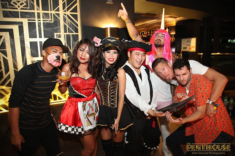 penthouse-8747-penthouse-of-terror-halloween-party-2016-12