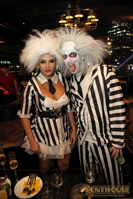 penthouse-8747-penthouse-of-terror-halloween-party-2016-13