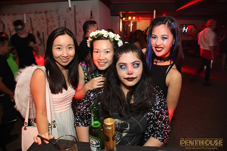 penthouse-8747-penthouse-of-terror-halloween-party-2016-15