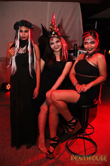 penthouse-8747-penthouse-of-terror-halloween-party-2016-18