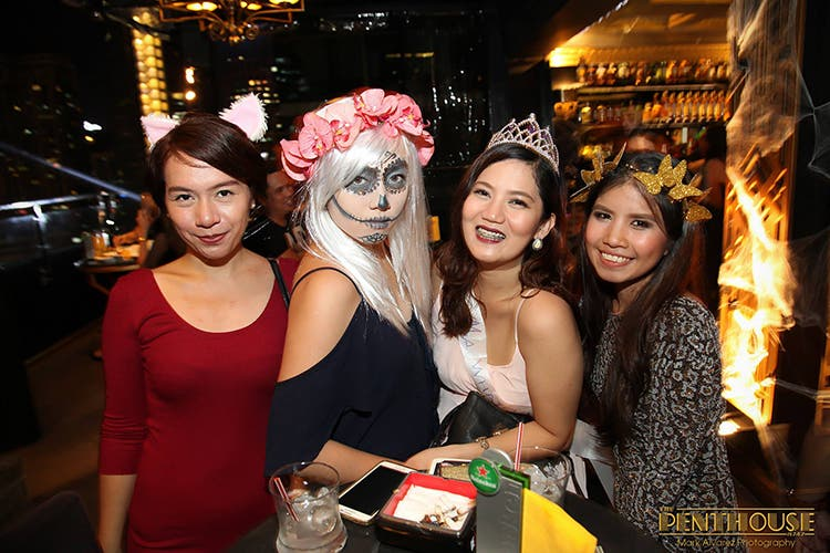 penthouse-8747-penthouse-of-terror-halloween-party-2016-2