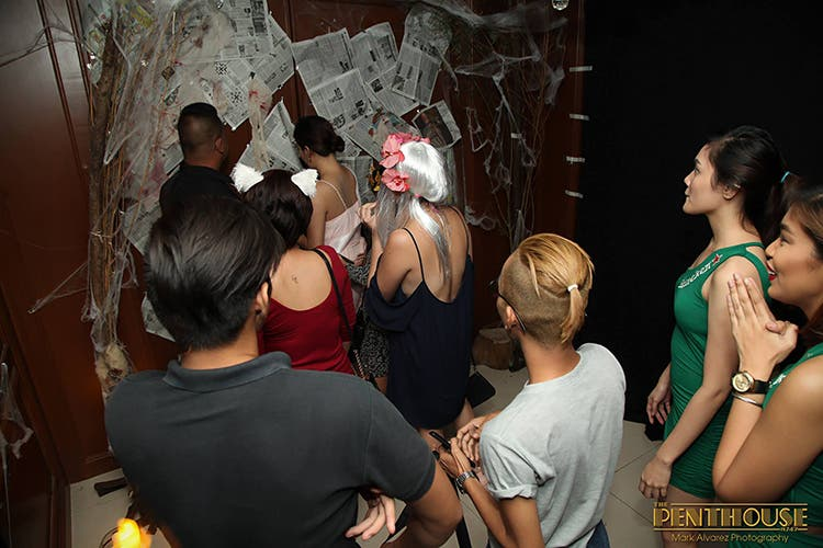 penthouse-8747-penthouse-of-terror-halloween-party-2016-5