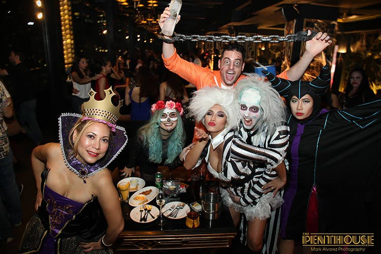 penthouse-8747-penthouse-of-terror-halloween-party-2016-6