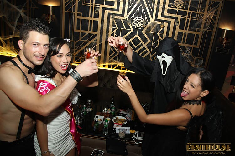 penthouse-8747-penthouse-of-terror-halloween-party-2016-8