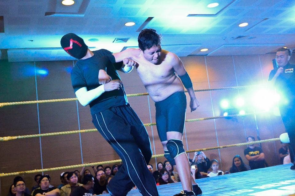 pwr-live-suplex-sunday-results-when-in-manila-kt-maximo
