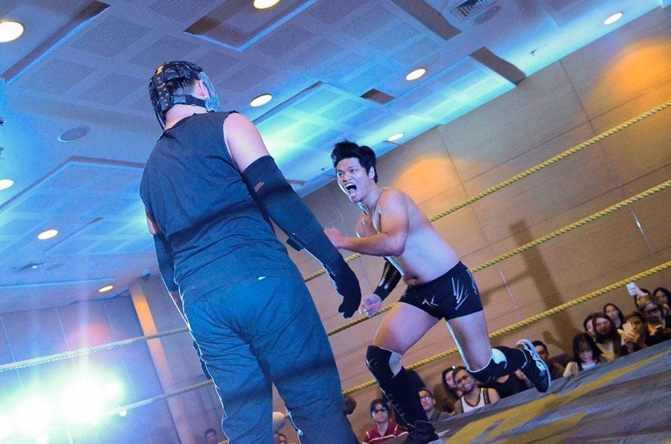 pwr-live-suplex-sunday-results-when-in-manila-apoc-dax
