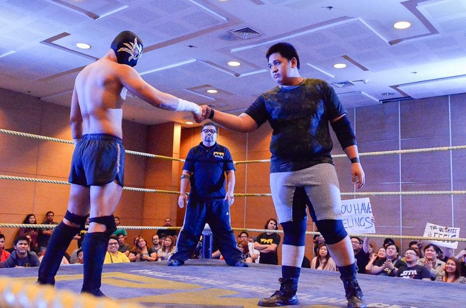 pwr-live-suplex-sunday-results-when-in-manila-maxxsandata1