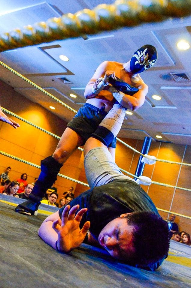 pwr-live-suplex-sunday-results-when-in-manila-maxxsandata4