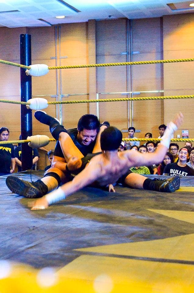 pwr-live-suplex-sunday-results-when-in-manila-maxxsandata5