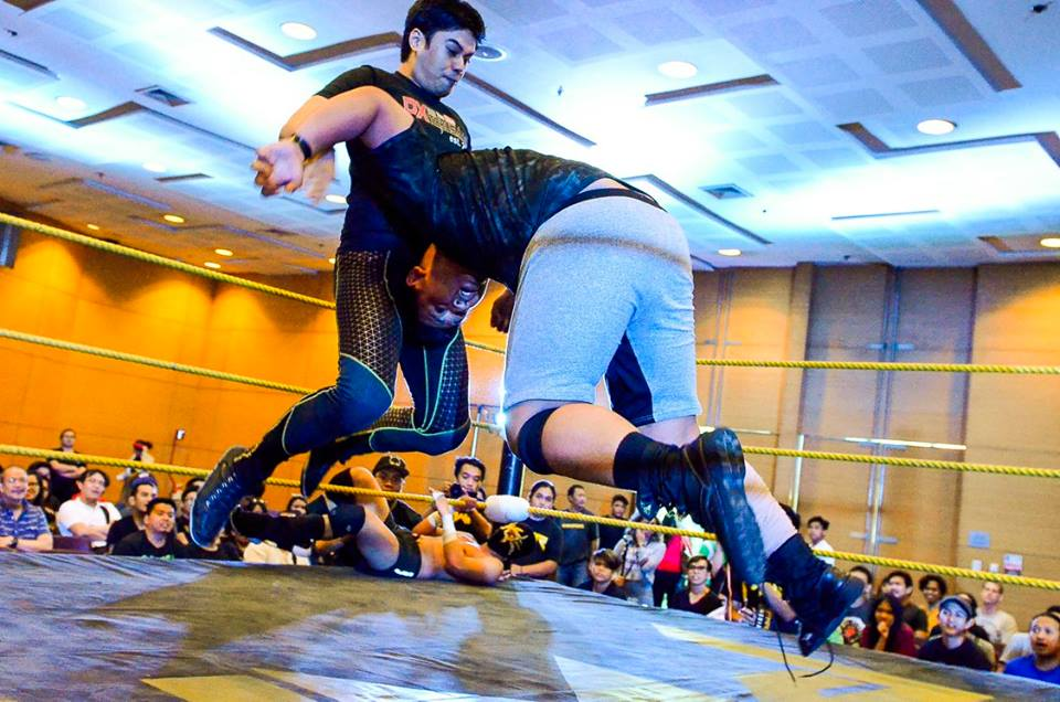 pwr-live-suplex-sunday-results-when-in-manila-maxxsandata6