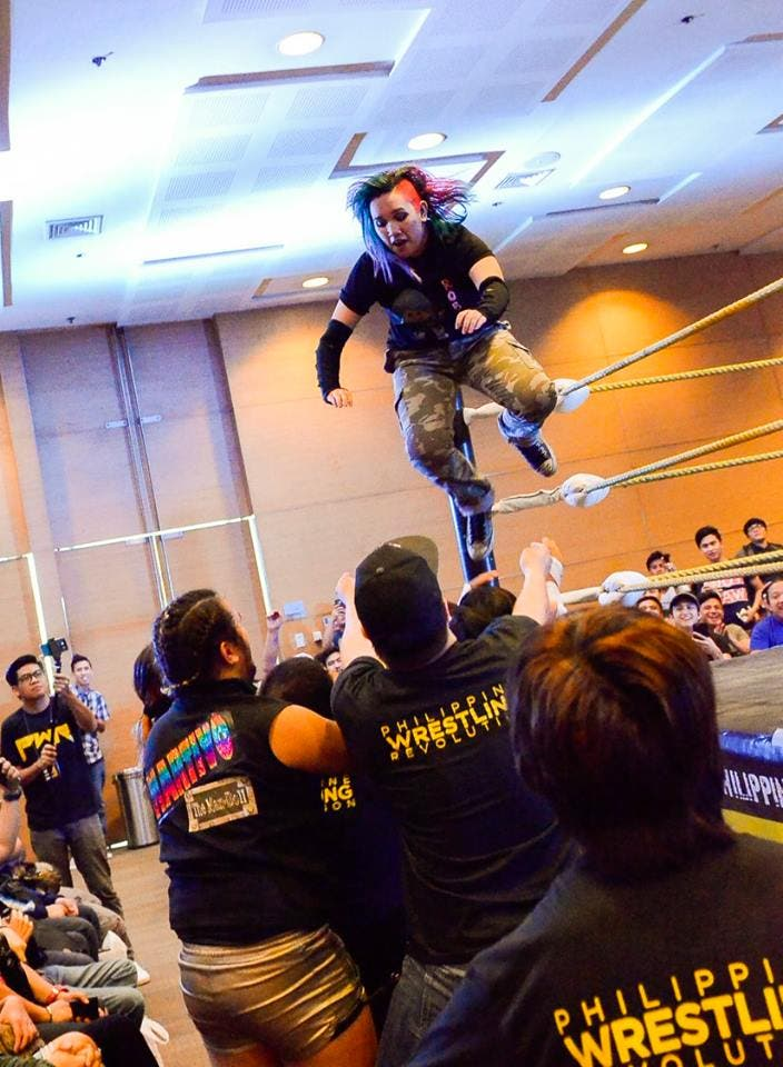 pwr-live-suplex-sunday-results-when-in-manila-robynn