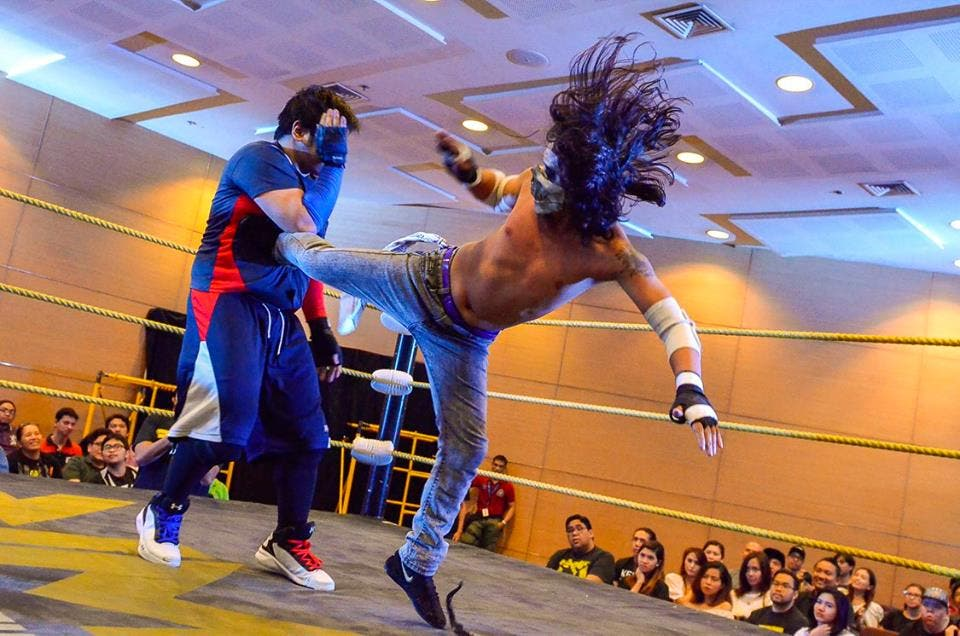pwr-live-suplex-sunday-results-when-in-manila-vintendoskull1